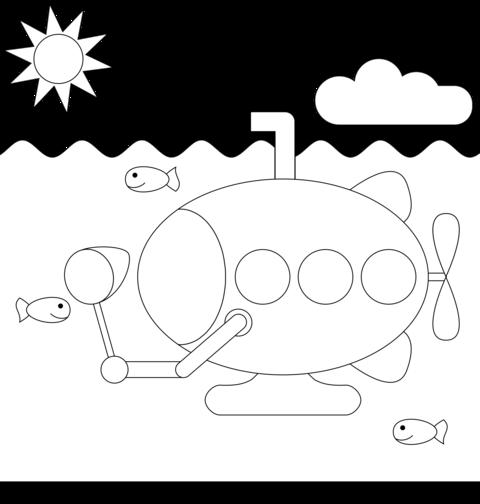 Pin de Begoña Remis en fondo marino   Pinterest   Fondo marino ...