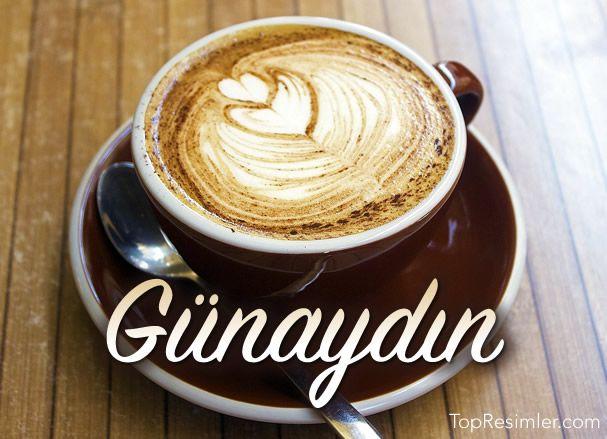 Турецкие открытки доброе утро, для поздравительной