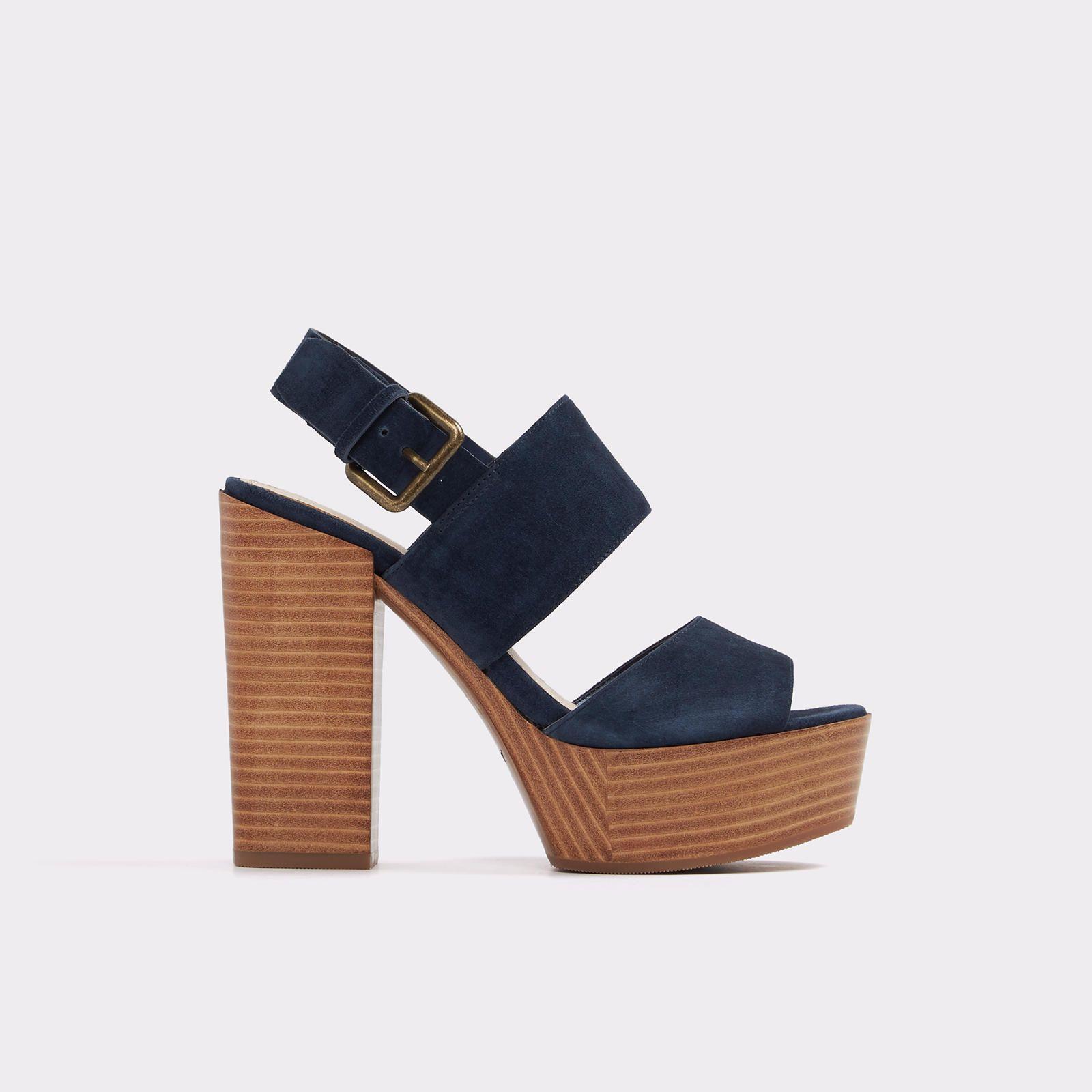 62ea4dfdc4 Maximoa | Curvy Girl Shoes | Heels, Shoes, Heeled mules