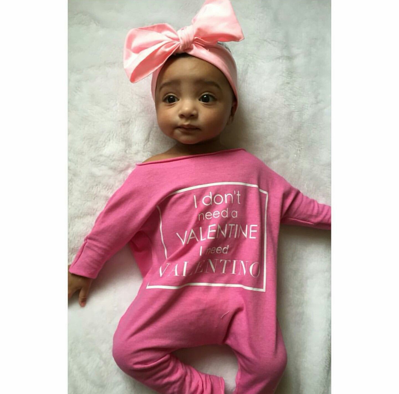 Baby style baby girl closet kid closet my baby girl cute kids fashion