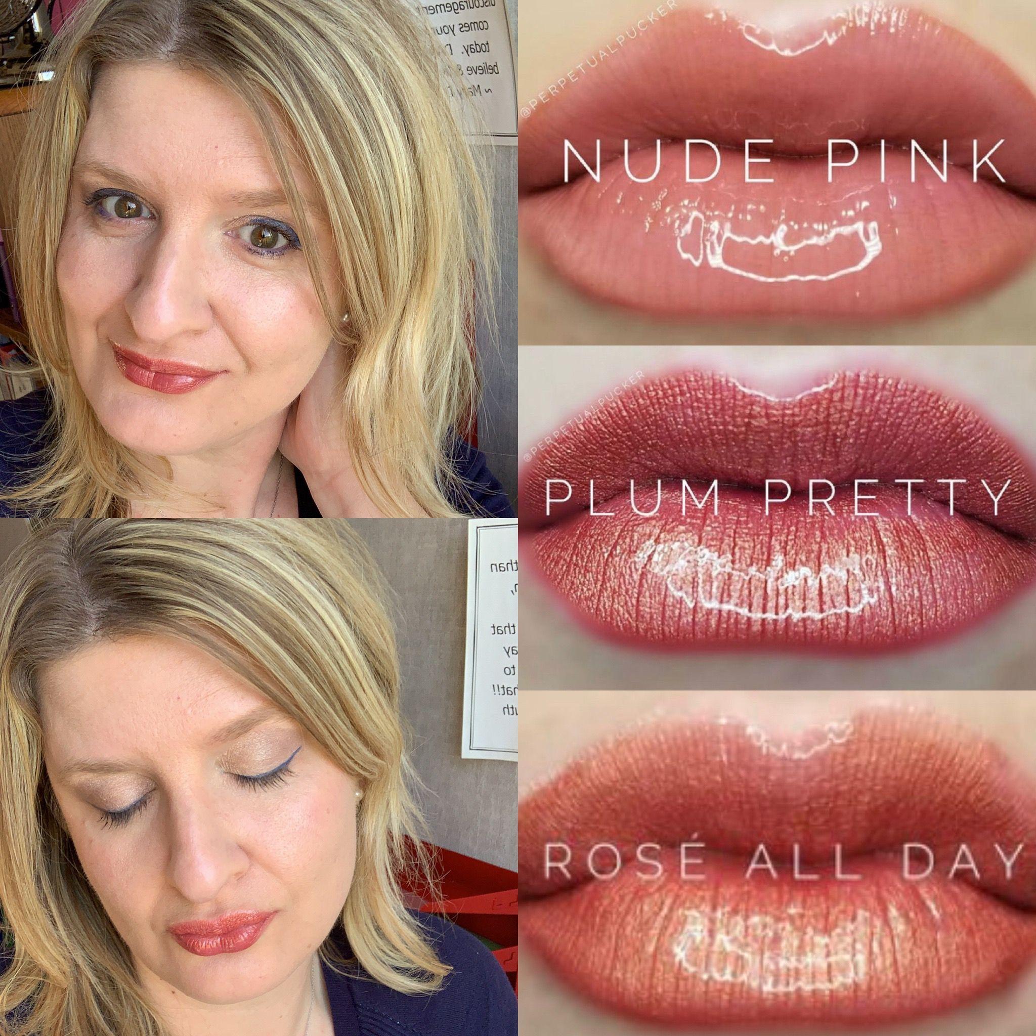 Pin on Beauty Tricks Makeup
