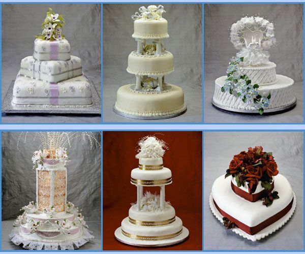 Cakes from goldilocks wedding cakes pinterest wedding cake cakes from goldilocks wedding cakescake wedding publicscrutiny Gallery