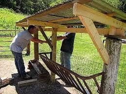 playground ideas Pallet Playhouse playground ideas Toys Brisk dealt with goat raising ti