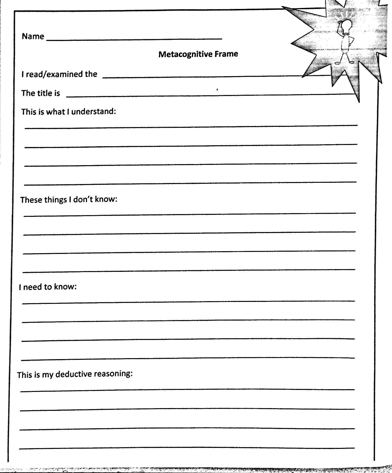 6th Grade Social Stu S Worksheet Best Social Stu S For