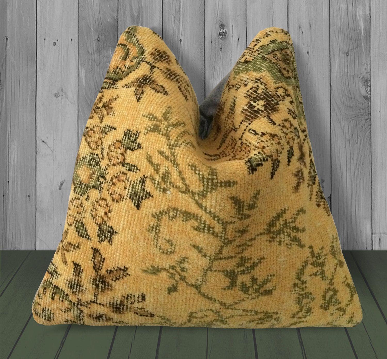 throw pillow boho decor