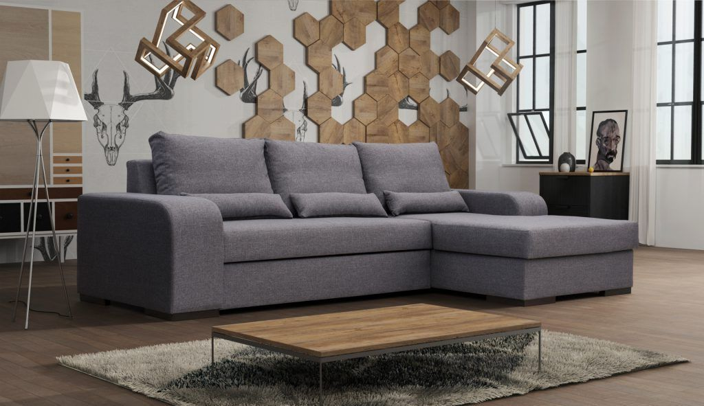 Sofa Chaise Long Moderno Bahamas Sofa Chaise Muebles Chaise Longue