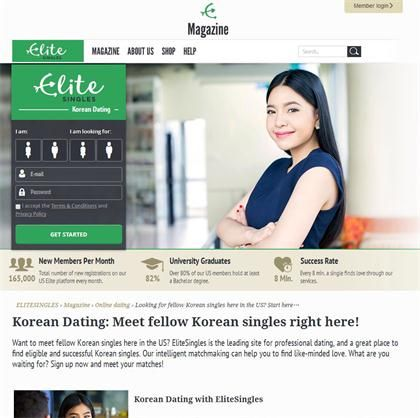 What Is The Best Asian Dating Website