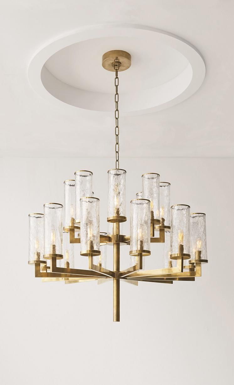Circa lighting liaison double tier chandelier lighting circa lighting liaison double tier chandelier mozeypictures Image collections