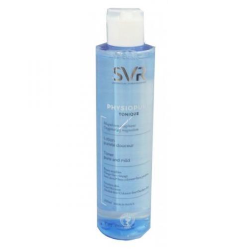 #Svr physiopure tonique descrizione:  ad Euro 9.83 in #Laboratoires svr #Igiene e cosmesi viso
