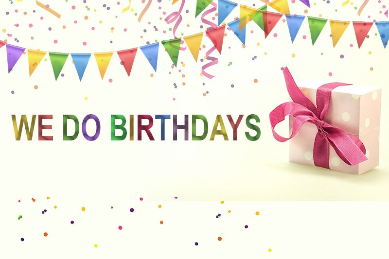 John Janzen Nature Centre birthday party packages. Celebrate your child's birthday with a nature adventure at the John Janzen.