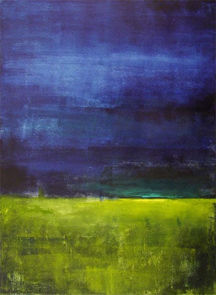 Contemporary Landscape Dscn5161 Fixed Contemporary Landscape Painting Contemporary Landscapes Art Abstract Painting