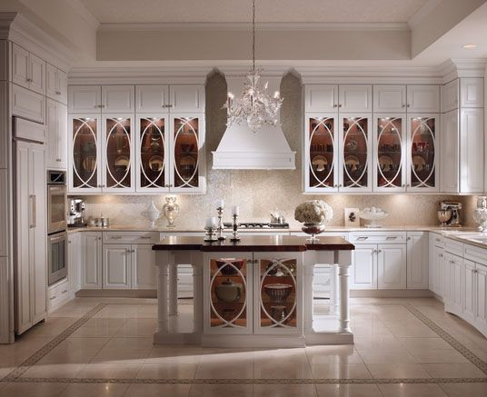 Elegant Western States Cabinet Wholesalers   Wholesale Contractors Cabinets