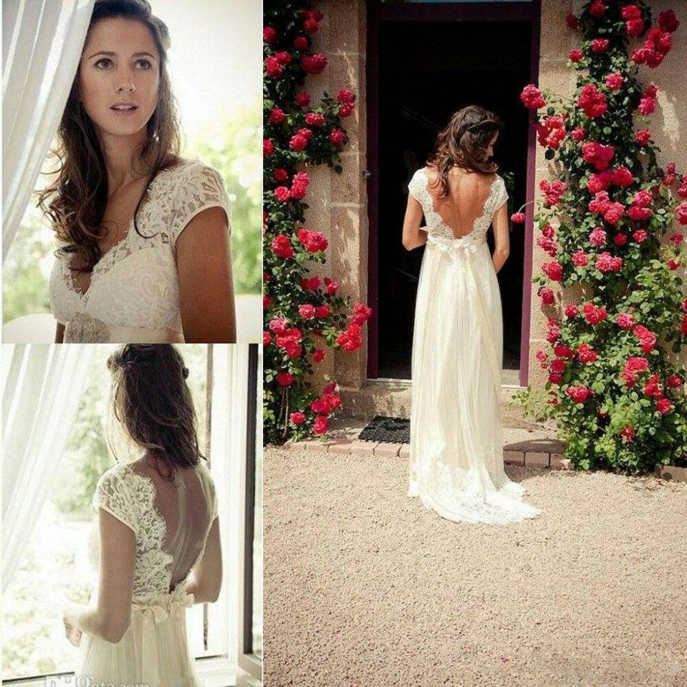 Pin by valentina casari on vestiti da sposa pinterest