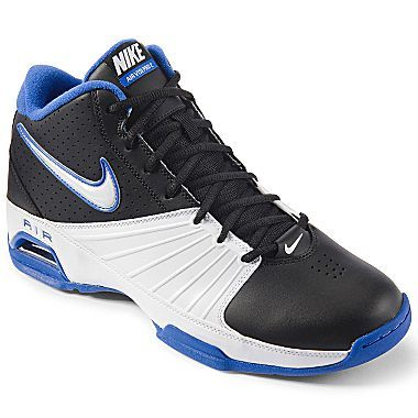 f1810a3fe09b Nike® Visi Pro 2 Mens Basketball Shoes - jcpenney