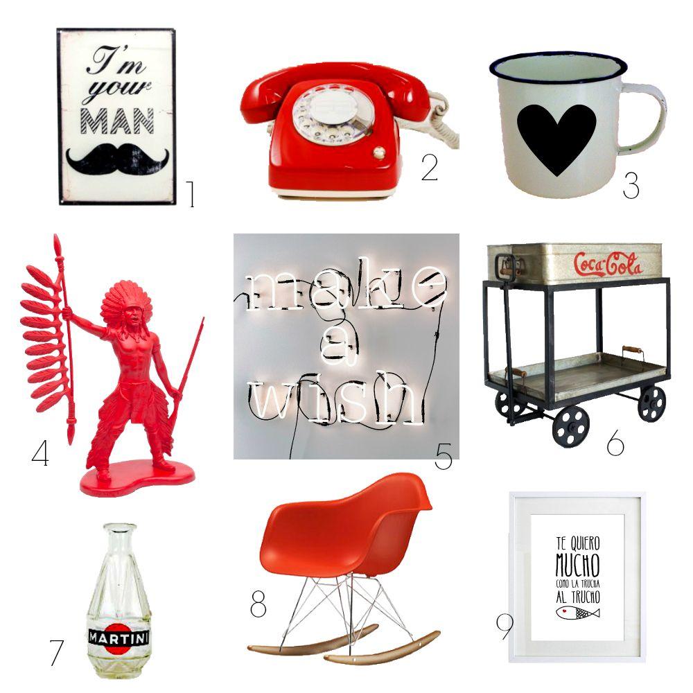 San Valentin Decoration Ideas Para Regalar San Valent N Decoracin Industrial Y Vintage