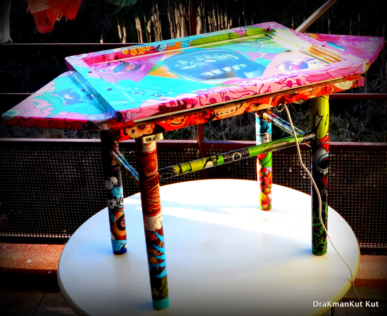 f65e08ea8d70b3faf126b01ce9929785 Impressionnant De Table Basse Opium Conception