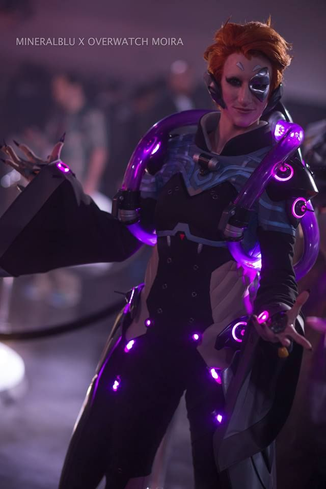 Overwatch Moira Wallpaper Android 2021 Live Wallpaper Hd Overwatch Cosplay Overwatch Phone Wallpaper Overwatch Wallpapers