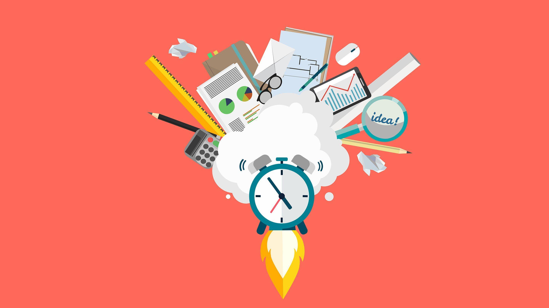 Standards Aligned Genius Hour