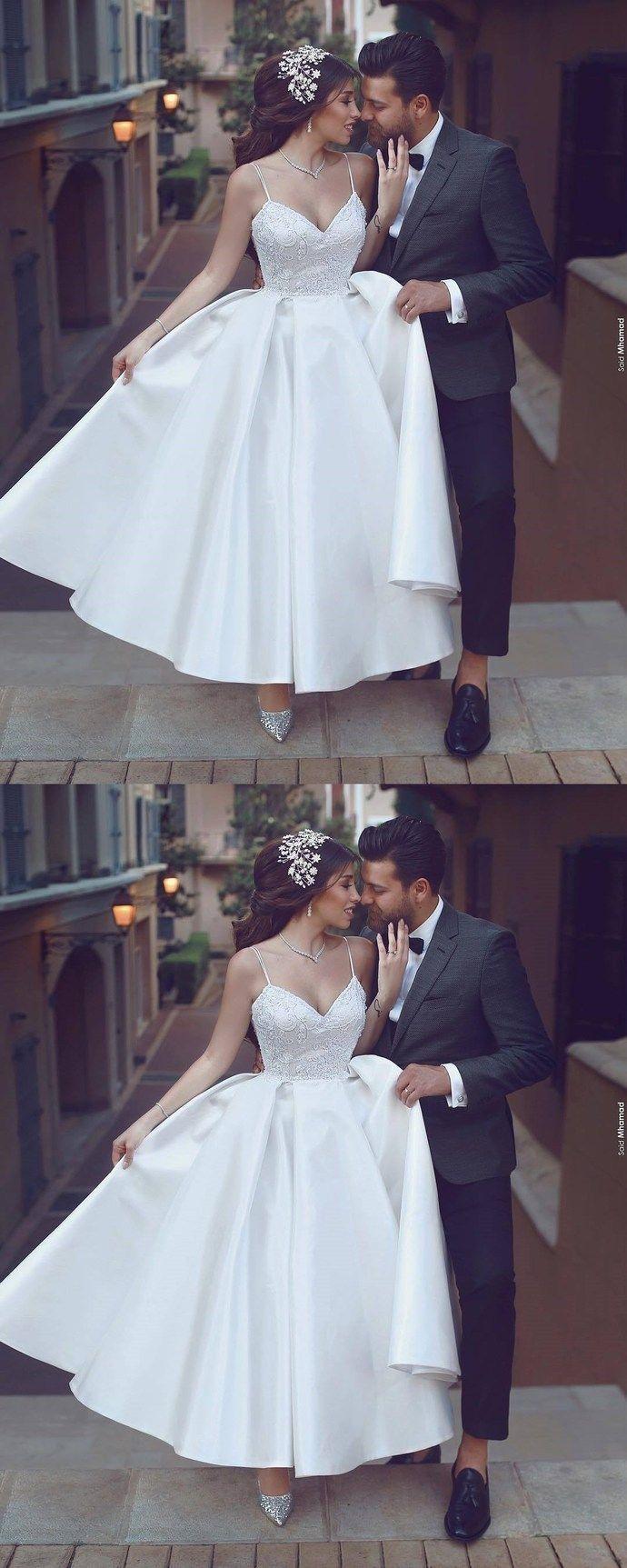 Noble evening dress sleeveless spaghetti straps long prom dresses