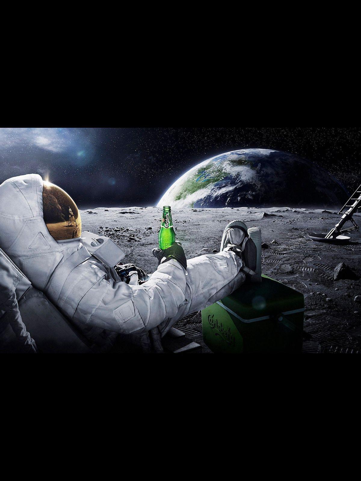Pin En Planeta Tierra