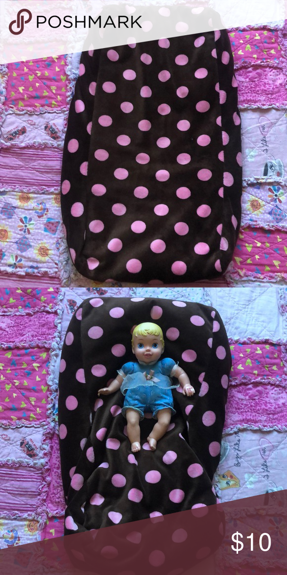 Prime Baby Bean Bag Lay Baby On Top Of Beanbag Keeps Baby Dailytribune Chair Design For Home Dailytribuneorg