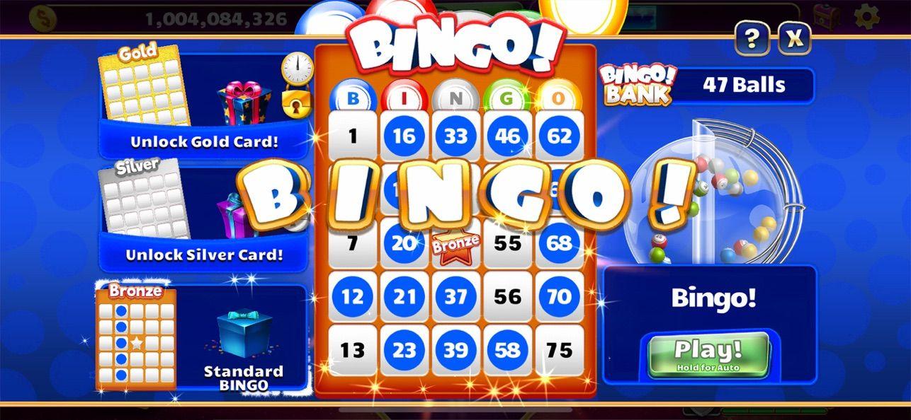 Crazy Luck Casino $358 Free Play - No Deposit Bonus Codes Slot Machine