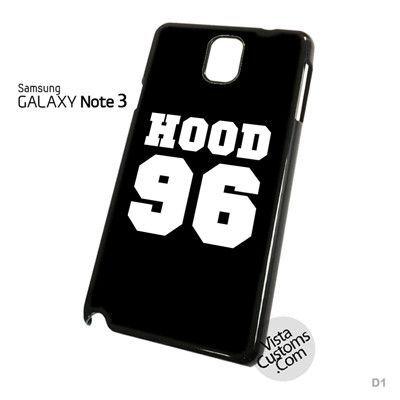 Calum Hood 5 seconds of summer New Hot Phone Case For Apple, iPhone, iPad, iPod, Samsung Galaxy, Htc, Blackberry Case