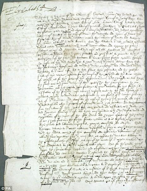 Photo of Confira 6 dos documentos mais intrigantes da história da Igreja Católica