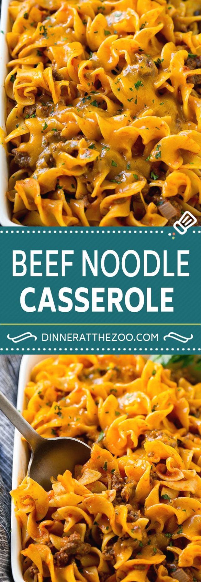 Beef Noodle Casserole Recipe Ground Beef Casserole Beef And Egg Noodles Rice Dinner Recipes Fish In 2020 Beef Recipes Easy Beef Dinner Beef Recipes For Dinner