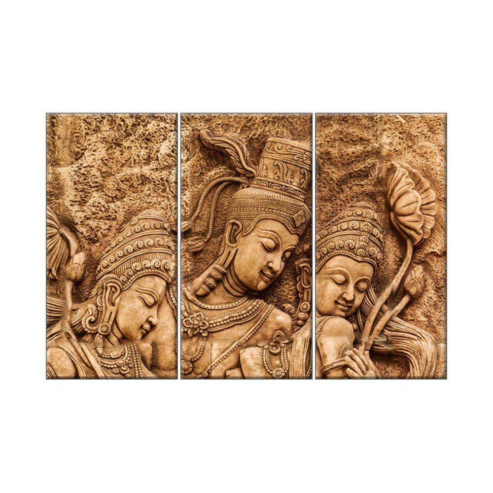 3d Effect Wall Tiles 8211 Mythical Art 8211 Relief 046 8211 Printed Picture On Tiles Wall Tiles Design Wall Tiles Picture Tiles