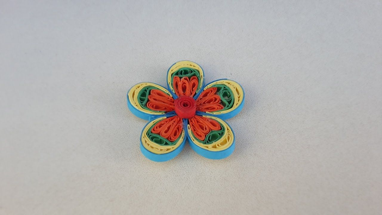 Pin By Muhammad Shahzad On Paper Quilling Ideas Pinterest Paper
