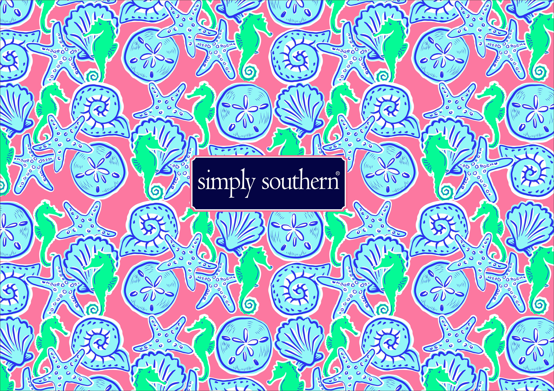 Vineyard Vines Wallpaper Iphone 6 Simply Southern Wallpaper Simply Southern Simply