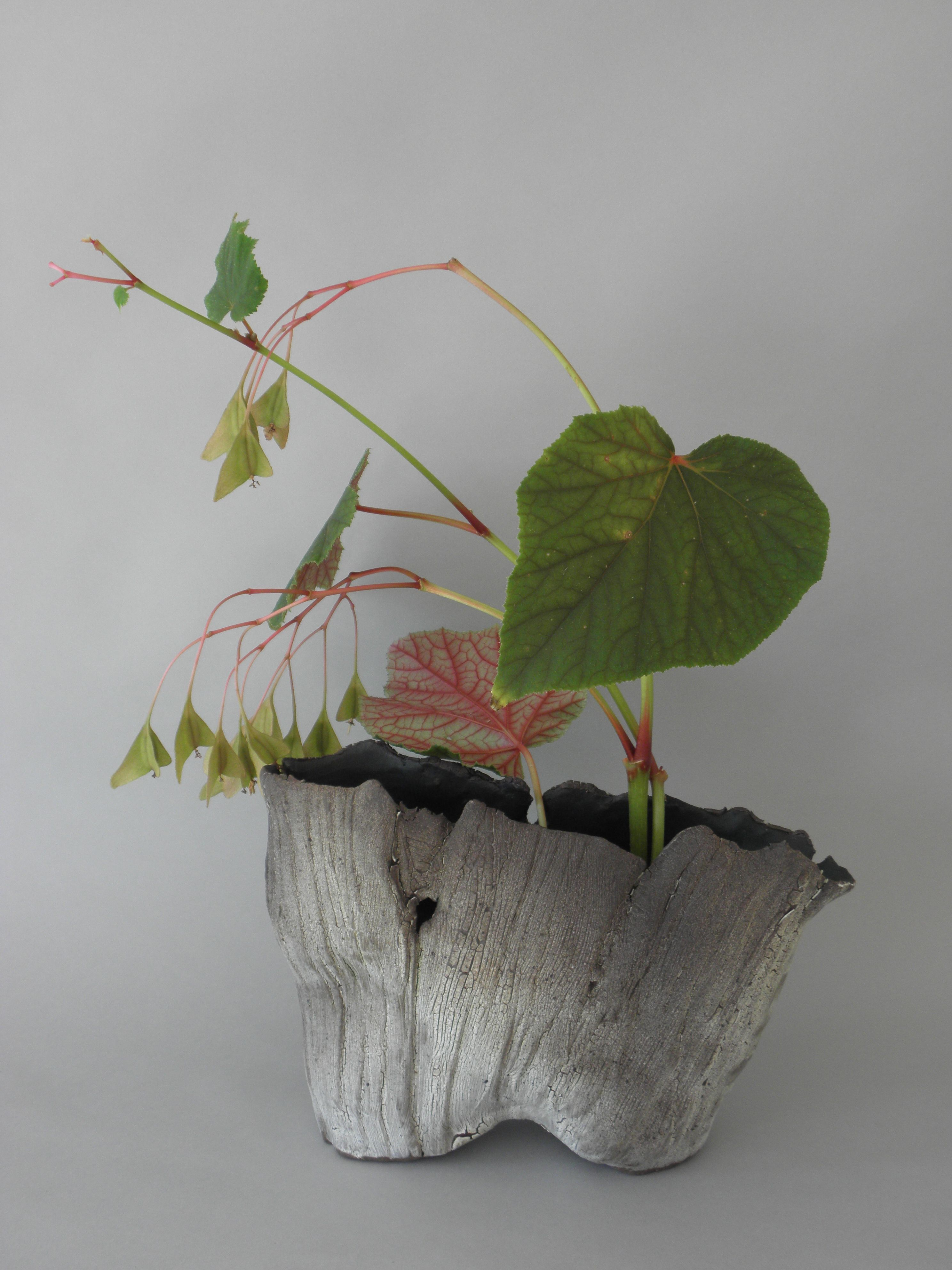 www.thebarnswallow.com | Ikebana