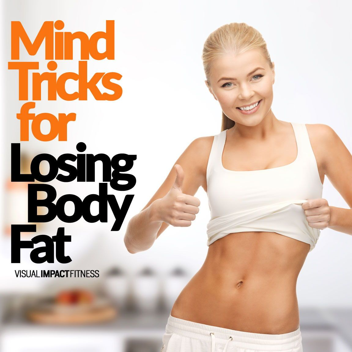 Extreme weight loss abc diet picture 5