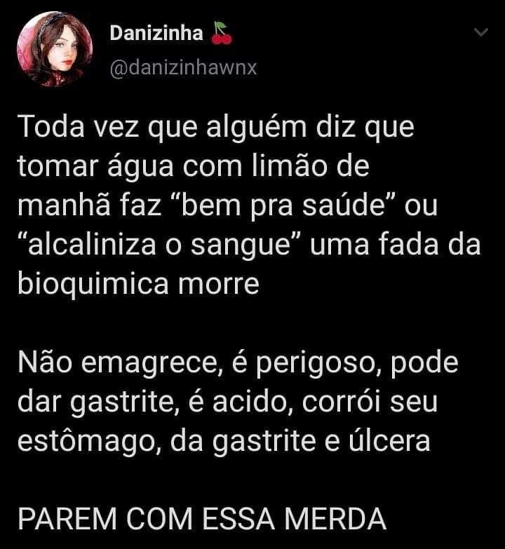 Pin De Ana Julia Aquino Teixeira Em Zueira Em 2020 Bioquimica