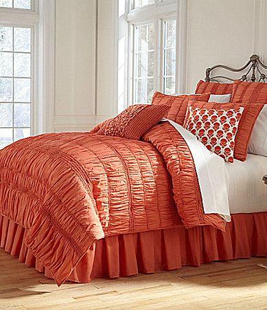 Studio D Serenade Comforter Dillards Decorative Ideas