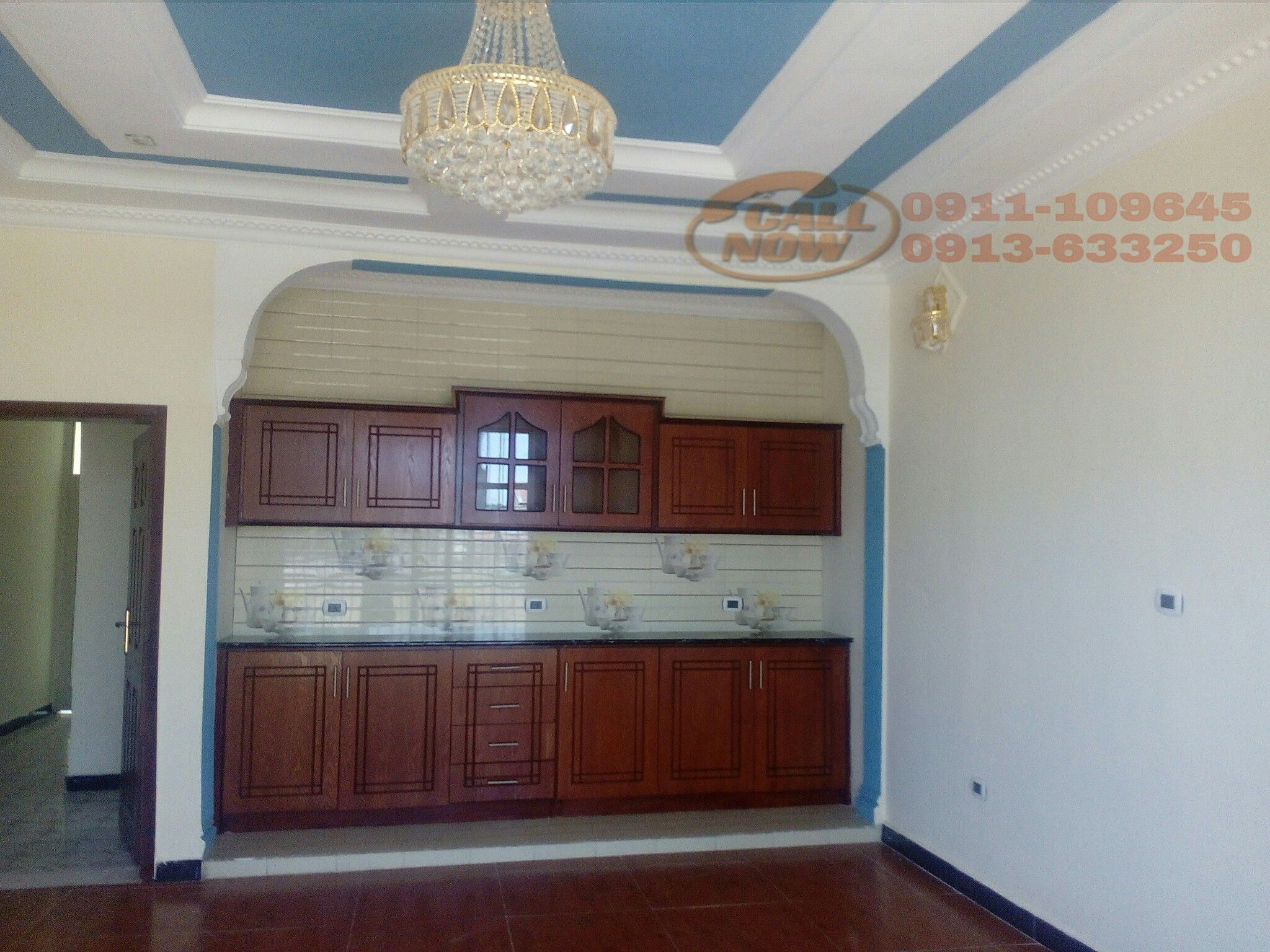 Awesome New Villa Sale In Addis Ababa Summit Addis Ababa