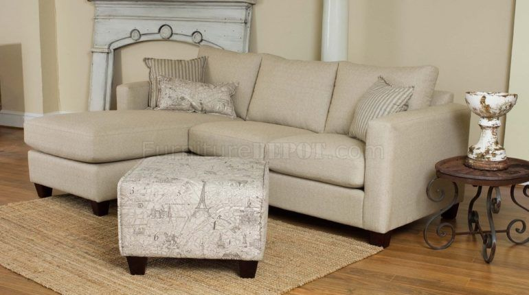 Awesome 6 Foot Couch Inspirational 17 About Remodel Modern Sofa Ideas With