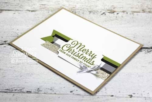 Diy business holiday cards to send this year business holiday diy business holiday cards to send this year colourmoves