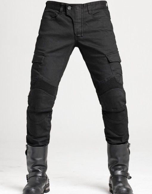 uglybros jeans motorpool black in 2019 uglybros. Black Bedroom Furniture Sets. Home Design Ideas