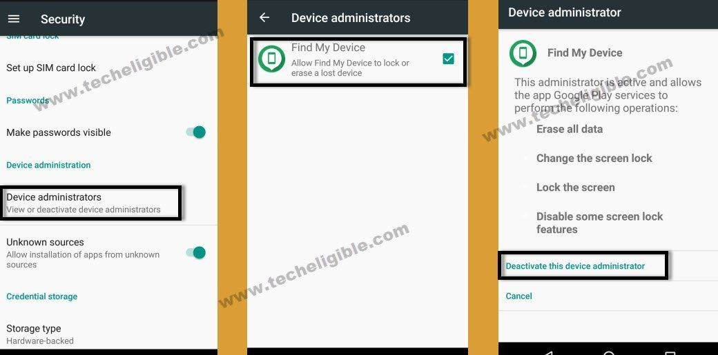How To Bypass Google Account Zte Blade A320 Android 7 1 1 By Adb Tool Android Tutorials Google Play Apps Smartphone Hacks