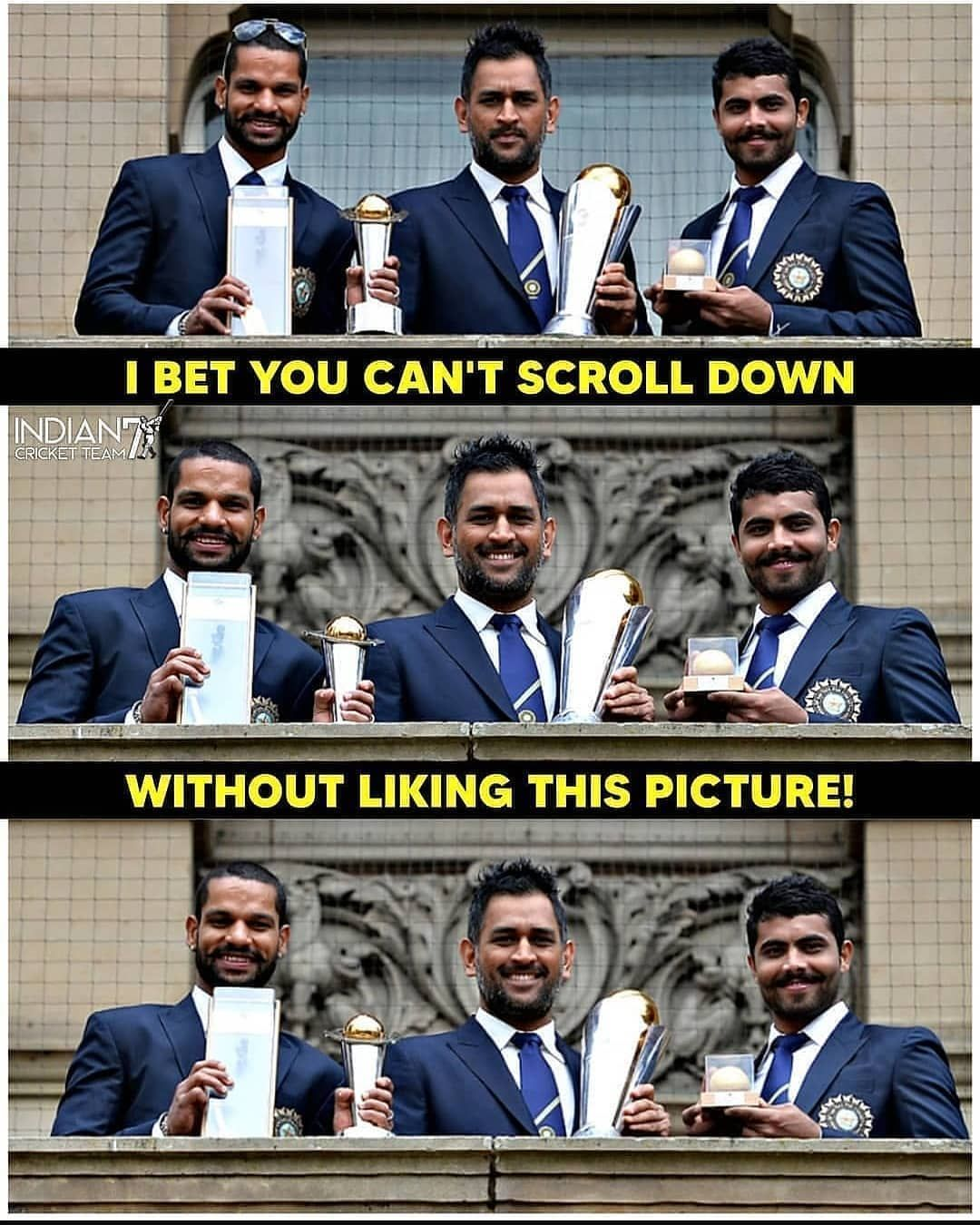 142 Likes 4 Comments Csk Fan Club 2020 Cskipl 2020 On Instagram Double Tap In 2020 Ms Dhoni Photos Ms Dhoni Wallpapers Dhoni Quotes