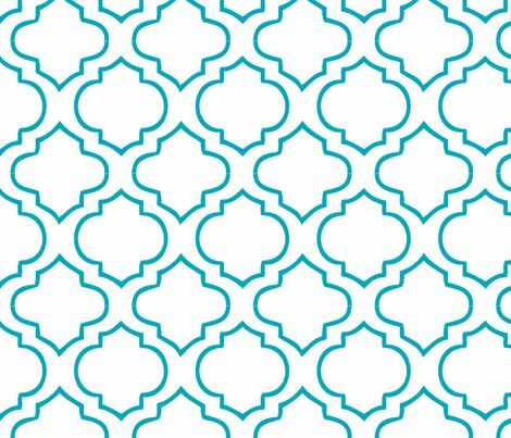 Easy Moroccan Patterns Google Search Crafty Pinterest Interesting Moroccan Design Pattern