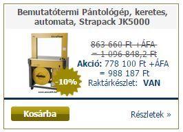 http://www.amcokft.hu/Bemutatotermi-Pantologep-keretes-automata-Strapack