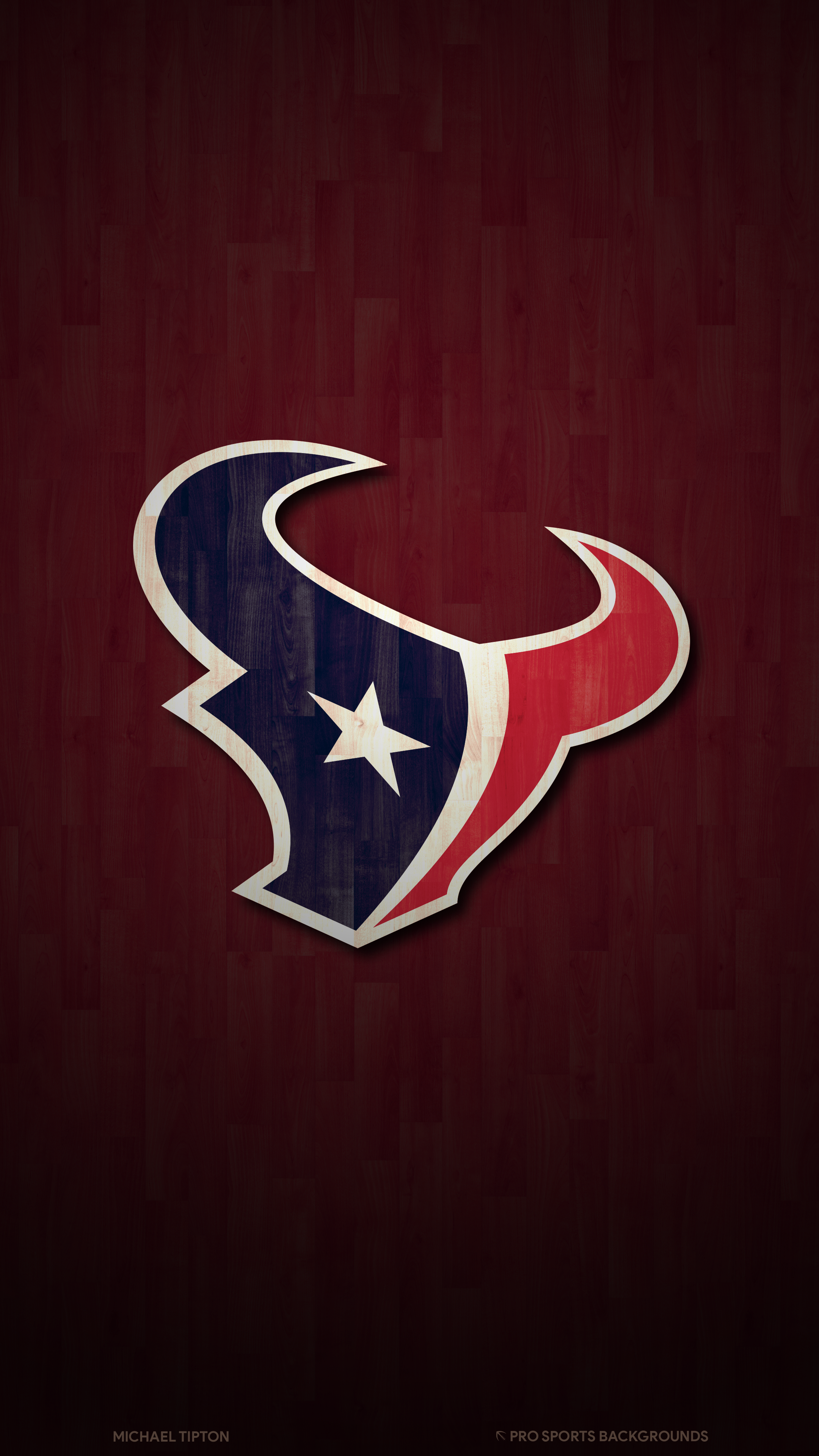 2019 Houston Texans Wallpapers in 2020 Houston texans