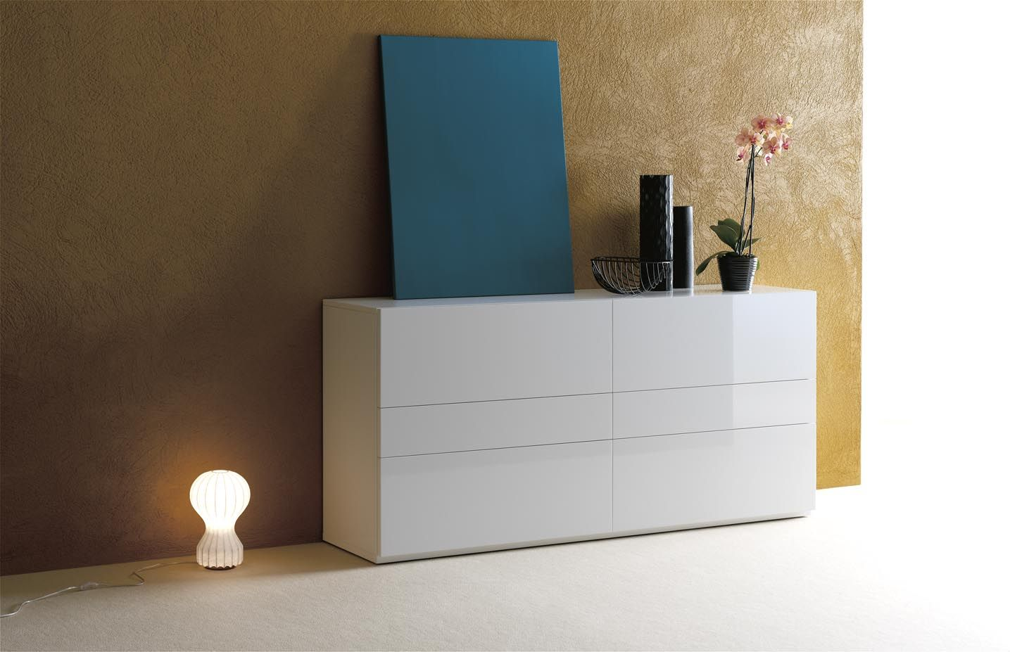 Fotografia comedor #fotografia #muebles #decoracion #comedores ...