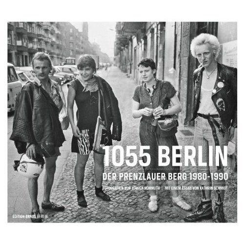 1980s East Berlin East Berlin Berlin East Germany