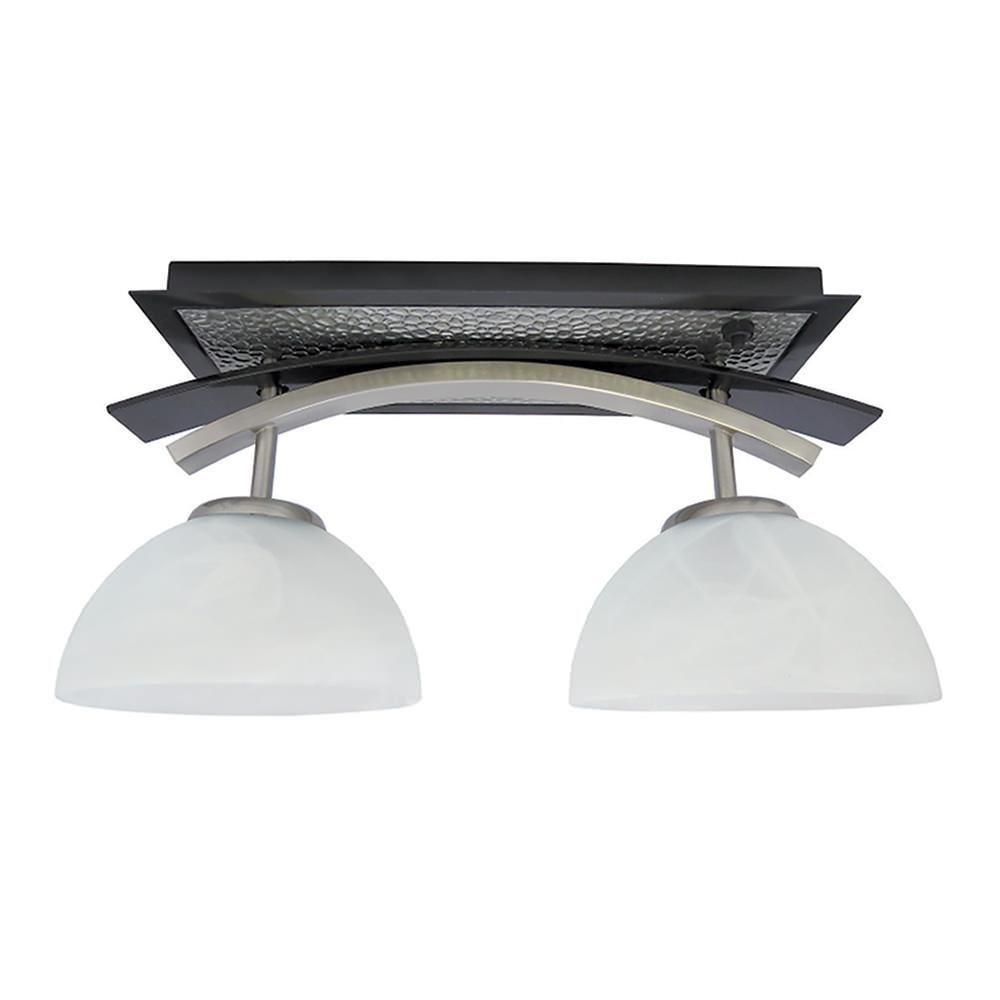 Rv dinette light fixtures httpdeai rankfo pinterest rv rv dinette light fixtures arubaitofo Images