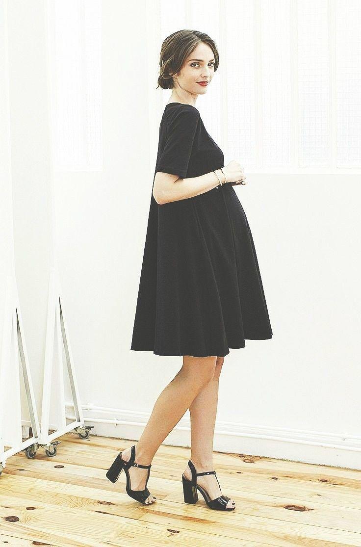 maternity dress style pregnant looks mode femme. Black Bedroom Furniture Sets. Home Design Ideas
