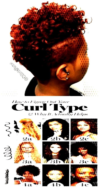 40 coiffures naturelles effilées mignonnes pour les cheveux afro 40 coiffures n...